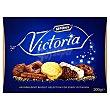 Victoria galletas surtidas Envase 300 g McVities