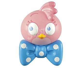 Angry Birds Gel de ducha figura Stella 300 mililitros