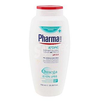 Pharmaline Gel dermatologico atopica 750 ml