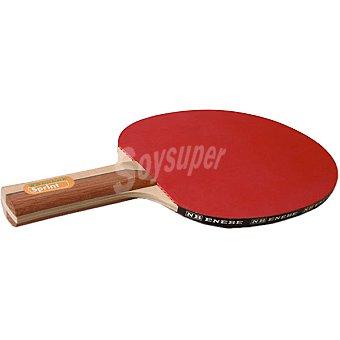 ENEBE Sprint Pala de ping-pong de calidad duradera para un juego básico