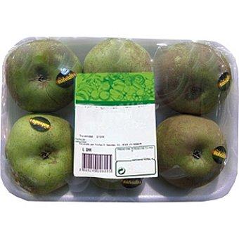 BANDEJA 1 Manzanas reineta peso aproximado 3 kg