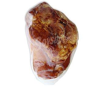 La Carloteña Muslitos Rellenos Bacon y Queso 280 Gramos