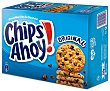 Galletas con pepitas de chocolate Caja 300 g Chips Ahoy