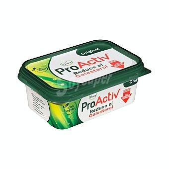Flora Pro- Activ margarina sin gluten sin lactosa Tarrina 250 g