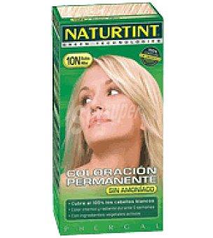 Naturtint Naturtint 10N Estuche 155 ml