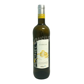 Ruchell Vino Blanco Godell Botella 75 cl
