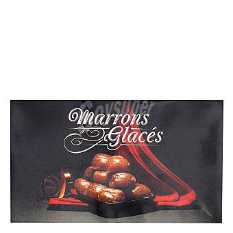 Carrefour Bombón Marrons Glacés 250 g