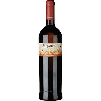 ALEJAIREN Vino blanco crianza de Castilla La Mancha  botella 75 cl