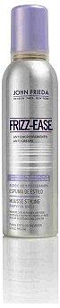 JOHN FRIEDA Frizz Espuma Curl Reviver revitalizadora Ease Spray 200 ml