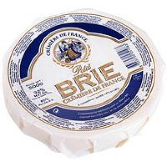 Cremiere Queso Brie 500 g