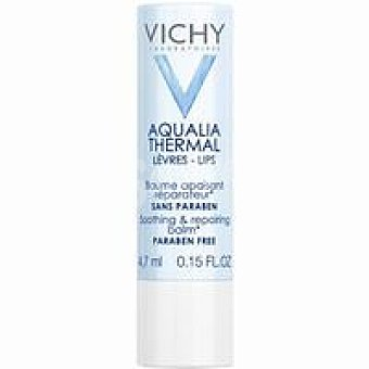 Vichy Aqualia labios 4,7 ml
