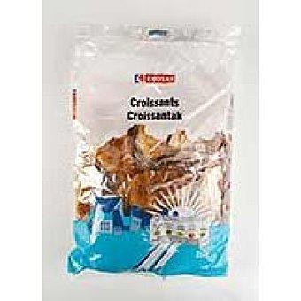 Eroski Basic Croissant Paquete 400 g