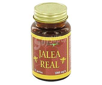 Espsilon Jalea Real 31 Perlas 37 Gramos
