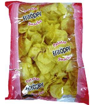Fritoper Patatas fritas 300 g