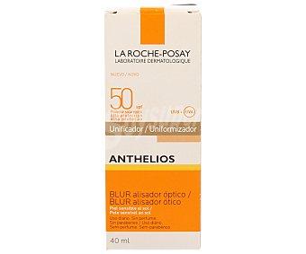 La Roche-Posay Protector solar con factor protección 50 (muy alto) Anthelios 40 ml