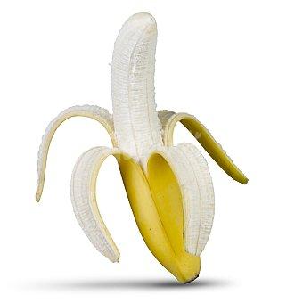 Banana Unidad 200 g