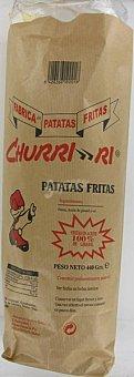 Churri Ri Patatas Fritas 440 Gramos