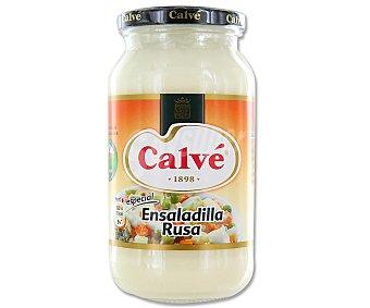 Calvé Salsa fina para ensaladilla rusa 450 mililitros