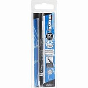 Rimmel London Eye liner Exaggerate 262 Pack 1 unid