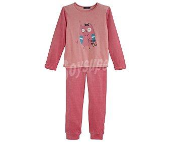 In Extenso Pijama largo de niña talla 14,