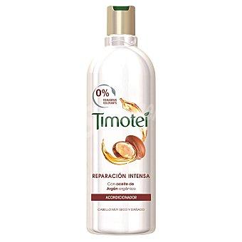 Timotei Acondicionador Reparación Intensa para cabello dañado o seco 300 ml