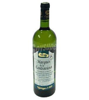 Marqués de la Contraviesa Vino blanco vijiriega 75 cl
