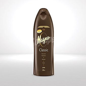 Magno Gel classic Bote 550 ml