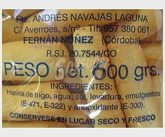 Enrique Cascajosa Picos Gigantes 800 Gramos