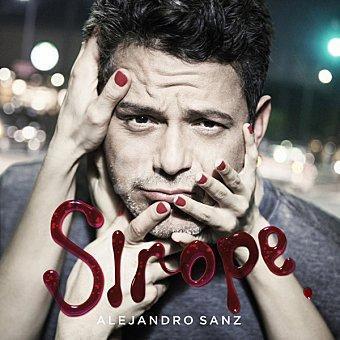 Alejandro Sanz - Sirope