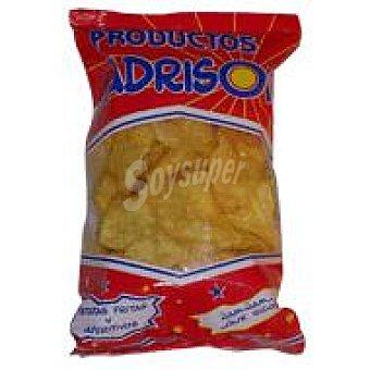 Patatas fritas Madrisol 230 G 230 g