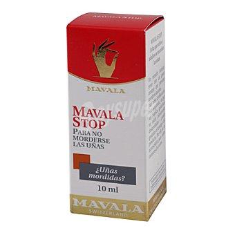Mavala Stop Uñas Mordidas 10 ml