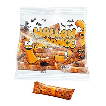 Top Candy Nubes de halloween 100 g