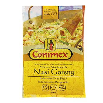 Goreng Conimex nasi mix 50 g