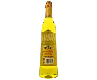 OLAVE Licor de Hierbas Botella 70 Centilitros