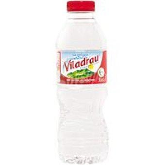 Viladrau Agua Mineral 33 cl