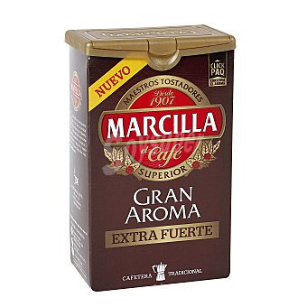 Marcilla Café Gran Aroma 250 g