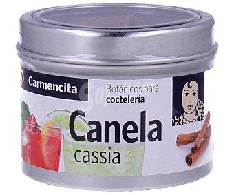 Carmencita Canela cassia 50 g