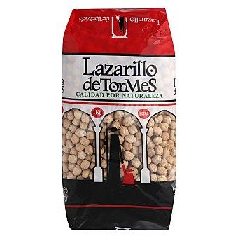 Lazarillo de tormes Garbanzo categoría extra Lazarillo de Tormes 1 kg