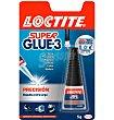 Adhesivo SG3 precisión 5 g Loctite