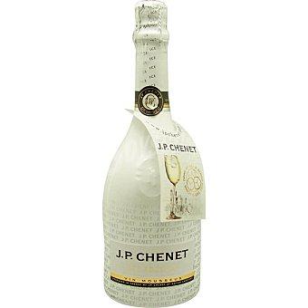 JP CHENET ICE Vino blanco Francia Botella 75 cl
