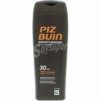 Piz buin Loción Moisturis FP30 Bote 200 ml
