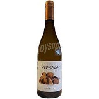 Pedrazais Vino Blanco Godello botella 75 cl