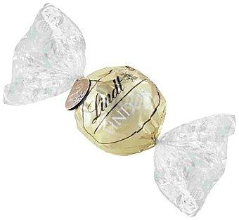 Lindt Bombones surtidos maxi bola  Envase 550 g