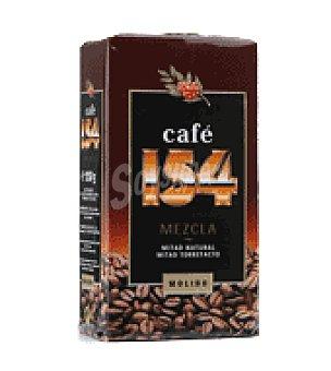 Café 154 Café 154 mezcla molido 250 g
