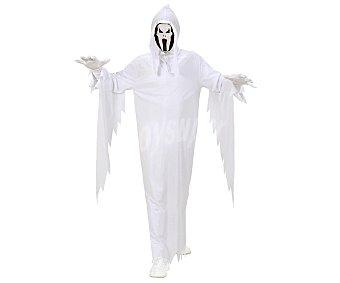 Widmann Disfraz infantil Fantasma, talla 8-10 años Fantasma 8-10 años