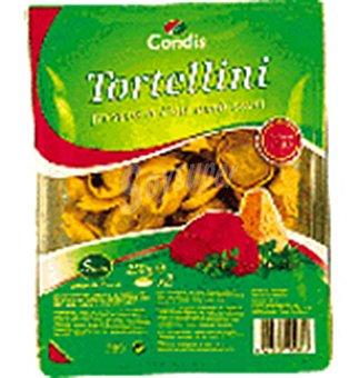 Condis Tortellini 4 quesos 250 GRS