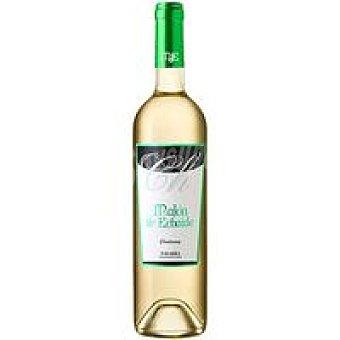 Malon de Echaide Vino Blanco Navarra Botella 75 cl
