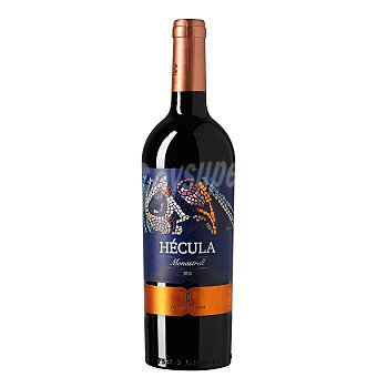 Hecula Vino do yecla hecula tinto monastrell 75 cl