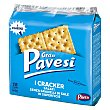 Crackers 560 g Gran Pavesi