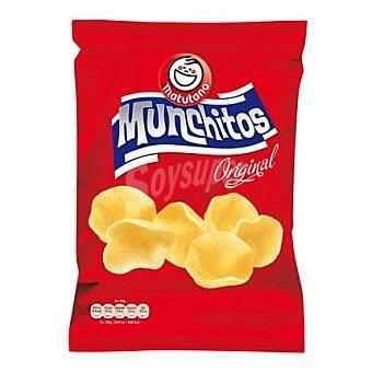 Matutano Munchitos (snacks de patata) 160 gramos